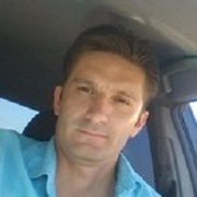 Иван 48 лет (Телец) Караганда