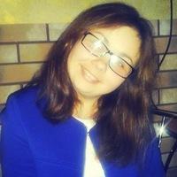 Ирина, 29 лет, Дева, Саранск