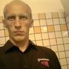 piter, 36, г.Казерта