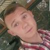 Ярослав, 22, Ковель