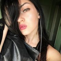 Лиза, 23 года, Близнецы, Москва