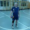 Evgeniy, 64, Furmanov