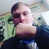 Vb, 23, г.Пинск