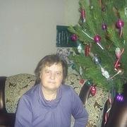 Татьяна filatova 69 лет (Весы) Фролово