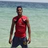 max, 31, г.Эр-Рияд