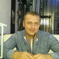 Alex Glück, 37 лет, Близнецы, Франкфурт-на-Майне
