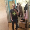 Александр, 23, г.Обливская