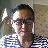 QuShuGuo, 52, Beijing
