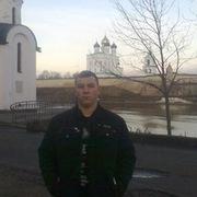 Александр, 28, г.Остров