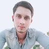 Марк, 24, г.Севастополь