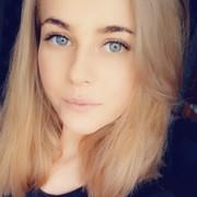 Александра, 22, г.Грязи