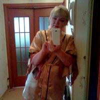 Ольга, 52 года, Дева, Екатеринбург