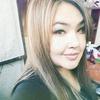Лия, 34, г.Астана