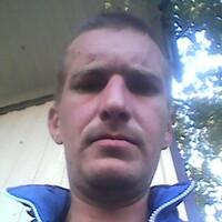 Roman, 34 роки, Близнюки, Львів