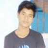Rohit Kumar, 18, г.Gurgaon