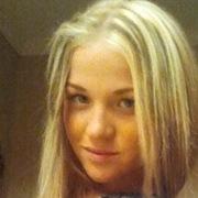 Лиза, 26, г.Новочебоксарск