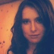 Ирина, 23, г.Варна