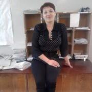 Танечка 44 года (Рыбы) Усть-Илимск