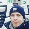 Стас Богомазов, 29, г.Могилёв