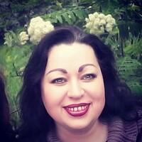 Ирина, 42 года, Водолей, Омск