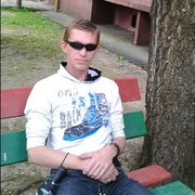 Андрей 42 Торжок