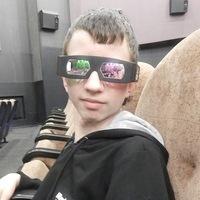 Кирилл, 20 лет, Рак, Минск