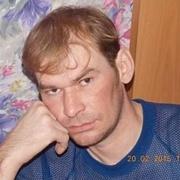 ALEKSEY 39 лет (Рыбы) Тарко-Сале