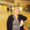 ВАЛЕНТИНА, 55, г.Краснотурьинск