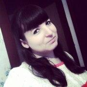 Наталья, 24, г.Самара