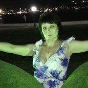 Анна, 30, г.Крымск