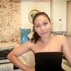 Jonalisa, 28, г.Коломна