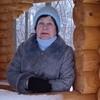 Лина, 60, г.Кострома