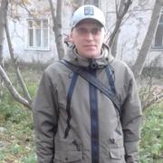 Павел, 28, г.Северодвинск