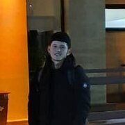 Alisher, 22, г.Атырау