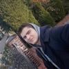 Serhii, 18, г.Варшава