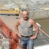 Stepan, 55, Magadan