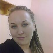 Ксения, 32 года, Близнецы