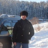 Юра, 49, г.Иркутск
