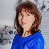Оксана, 50, г.Казань