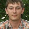 Богдан, 35, г.Чернигов
