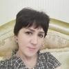 Бика, 48, г.Астана