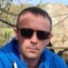 Максим, 39, г.Находка (Приморский край)