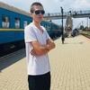 Роман, 20, г.Львов