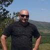 Sergey, 44, Ekibastuz