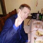 Алексей 36 Солнечногорск