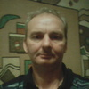 Юрий, 46, г.Руза