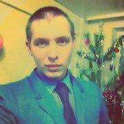 Ivan, 27, г.Калачинск