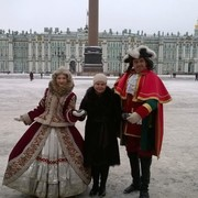 Татьяна Анатольевна Л, 50, г.Мамадыш