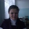 Руслана, 38, г.Нововаршавка