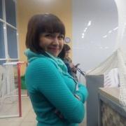 Маргарита, 38, г.Кемерово